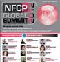 NFCP Agenda