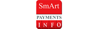 Smart Payments
