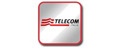 Telecom Italia Rete Mobile