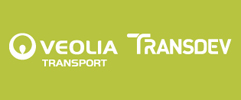 Veolia Transdev