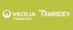 Veolia Transdev