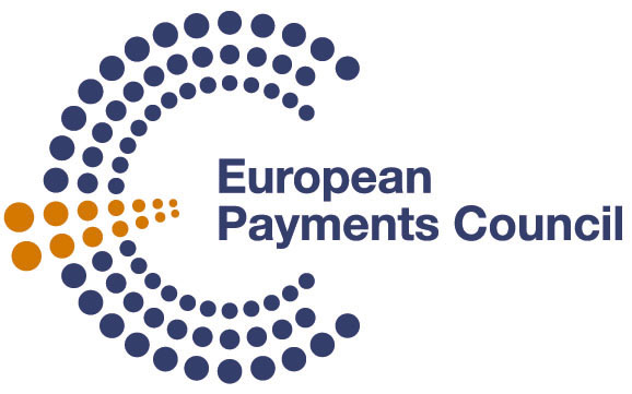 The European Payments Council