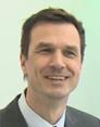 Jörg Suchy